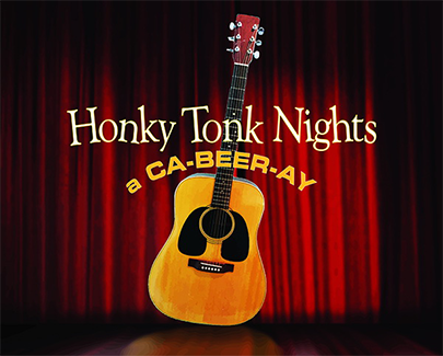 Honky Tonk Nights