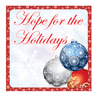 1704 hope holidays 325x325